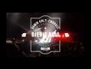 DJEDIS Blog 001 Chapter 1/3 - Armin Only Embrace