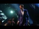 Юрий Городецкий - Gioachino Rossini: La Danza