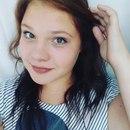 Фото Вероники Козловой №16