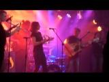Сколот (Фолк-рок группа, Тамбов.)