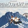 DreamsoundWorks    5.11    WEEKEND