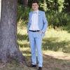 Dmitry Tyunkin