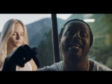 Madcon - Don t Stop Loving Me feat. KDL DJmp-3.com