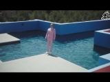 Martin Solveig ft. Tkay Maidza Do It Right (рус.саб)