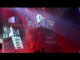 Ballantines Noize MCs Hip-Hopera - 8 (Орфей (Noize MC) - Нарцис (Дуня))