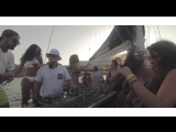 Tommie Sunshine &amp Halfway House feat DJ Funk - Shake That (Atica Remix) Official Video