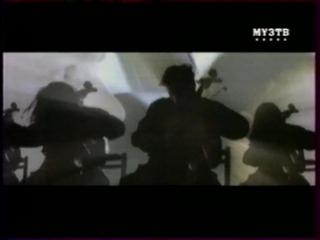 Триплекс vs. Apocalyptica – Бой с тенью