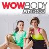 WOWBODY - тренировки, питание, мотивация.