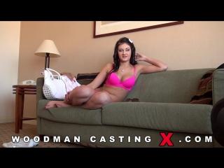 Porno woodman casting x смотреть онлайн