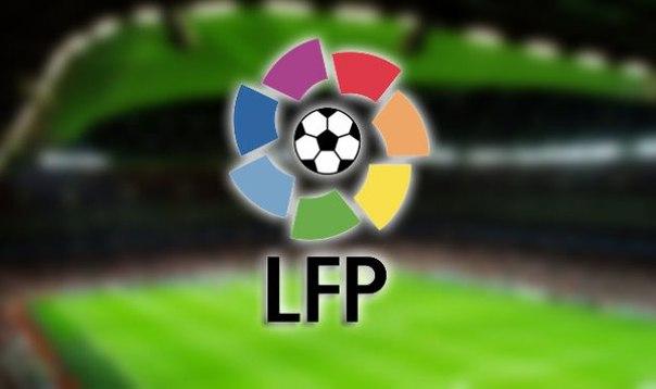 2016 2017 İspanya La Liga Şampiyonu Belli Oldu