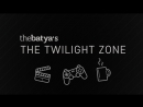 Первая трансляция подкаста The Twilight Zone на Batya.