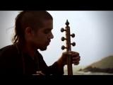 anna RF feat Naadistan - Tum Hi Ho