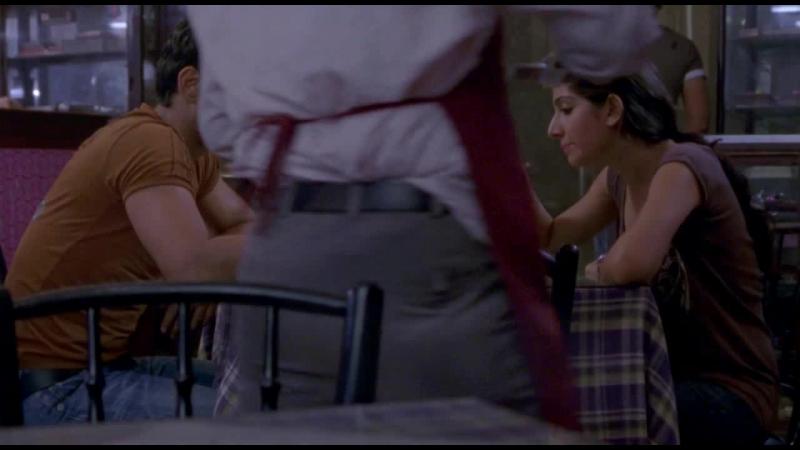 Dhobi.Ghat.2011.Hindi.VOSTFR-www.film-complet.com