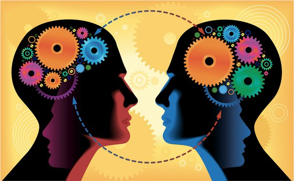Как оценивают Ваш ум по внешним признакам1. Тщательно подбирайте сло