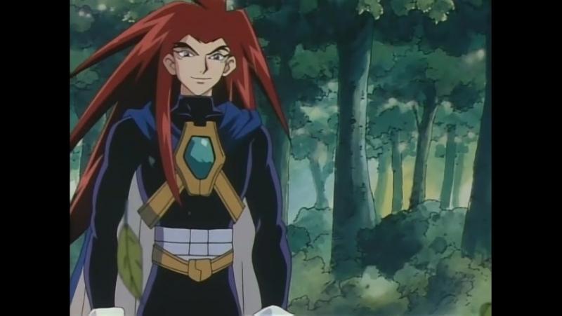 Jibaku-kun: Twelve World Story 01 raw I am Bucky! I Dream to Rule the World! » Freewka.com - Смотреть онлайн в хорощем качестве