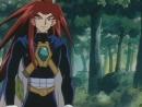 Jibaku-kun: Twelve World Story 01 raw I am Bucky! I Dream to Rule the World!