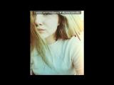 Звездные Друзья под музыку Yall feat. Gabriela Richardson - Hundred Miles. Picrolla