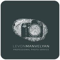 Левон Манвелян