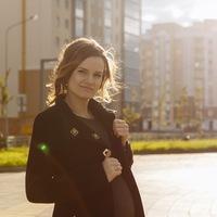Анна Пиянзина
