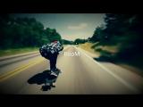 B O O M X speed