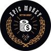 Прогнозы на спорт от EPIC MONEY