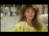 Sandra - On The Tray ( 1985 )