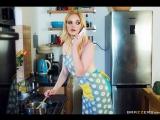 The Kitchen Helper Carly Rae &amp Jordi El Nio Polla