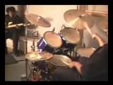 Larry Bright  Victor Wooten Studio Jam