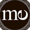 Меридиан - продукты питания со всего мира!