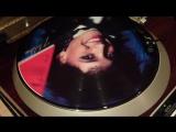Irene Cara - What A Feeling [long version] (1983) vinyl