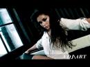 СДЕЛАЕМ С ТОБОЙ ЛЮБОВЬ 2017 RU. MUSIC DANCE Andy Rey Dj 911