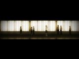 Призрачная Дева и Амнезия ТВ-1 [6 из 12] [AniDub] 1 сезон 6 серия