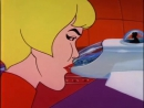Cartoon Fantastic Voyage 1968 Animated TV Series Episode 14 of 17 in English Eng