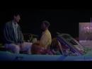 Земные девушки легко доступны.1988.WEB-DL.720p. Дохалов. VHS