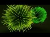 Total Science ft. Riya - Walk The Same Lines (Calibre Remix) Drum &amp Bass