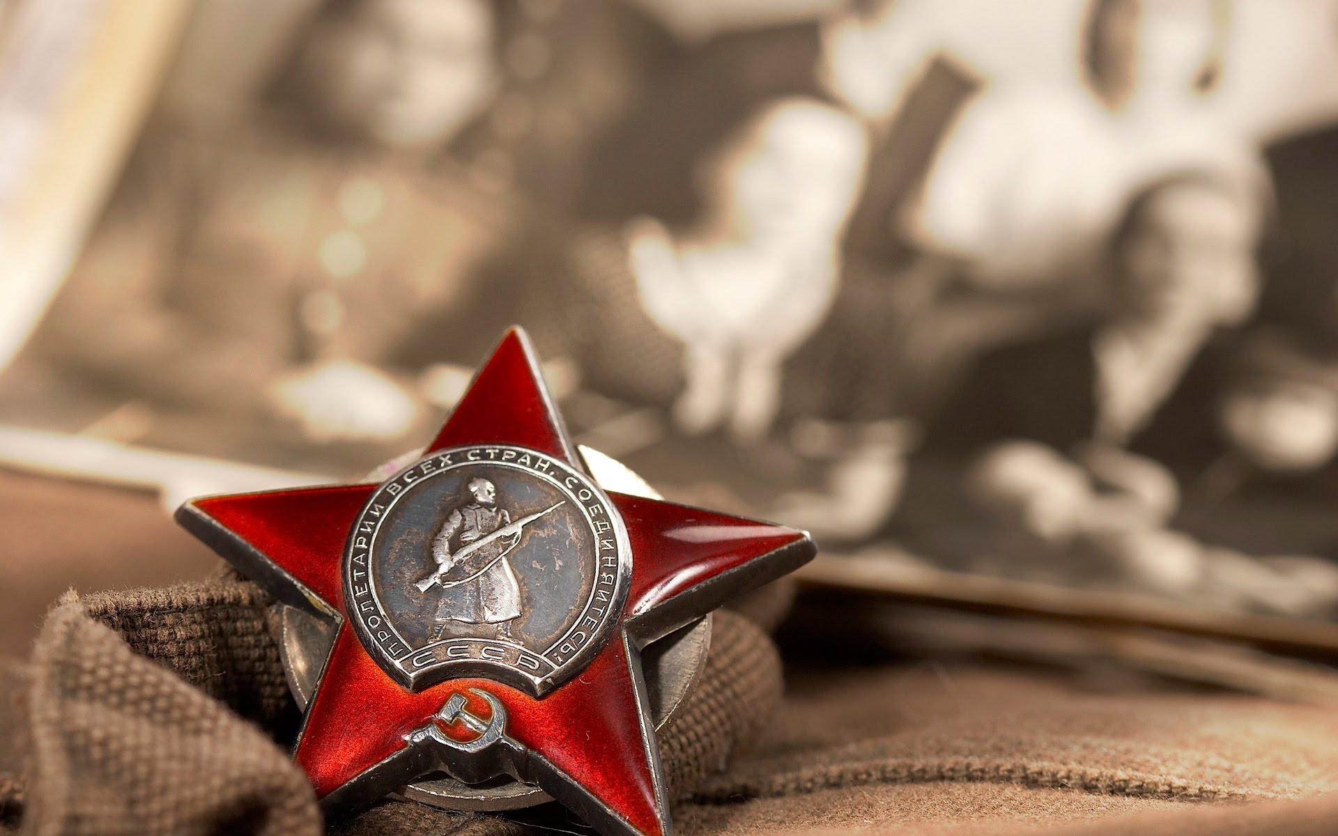 В Куркине пройдет акция «Бессмертный полк»