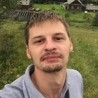 Евгений Голубцов