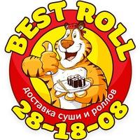 bestroll58