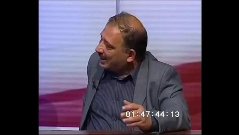 AR IV Prezidenti İlham Əliyev(2003-dən)(4-cü hissə).Dağlıq Qarabağ Münaqişəsi