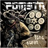 █ POMSTA █ Groove Metal Band