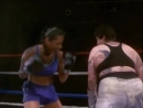 Knockout - Belles First Fight Boxing