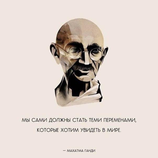 Фрагмент презентации Павла Ершова. Запомните эту мысль.#synergy #БС #