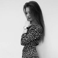 Anna Nikolaeva