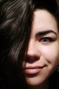 Анастасия Азазель