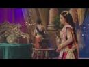Чандра и Нандини - 21 серия
