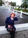 Lyudmila Karlova фото #13