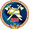 Клуб ДПО Воронежской области