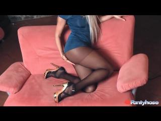 Спалил на вебку  колготках красивая Блондинка Brazzersi Секс  Sex  Анал  Anal   X-Art  Блондинка Брюнетка