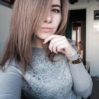 Зина Демьяненко-Полудо