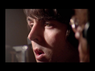 The Beatles - Golden Slumbers ( Золотые сны),Carry That Weight( Неси этот груз),The End